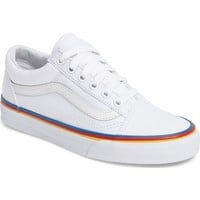 Vans Old Skool Sneaker (Women) | Nordstrom