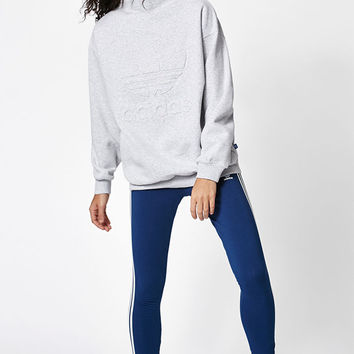 adidas EQT New York Crew Neck Sweatshirt at PacSun.com