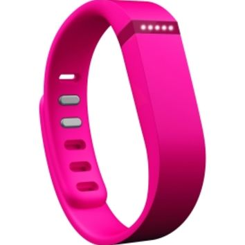 Fitbit Flex Wristband | DICK'S Sporting Goods