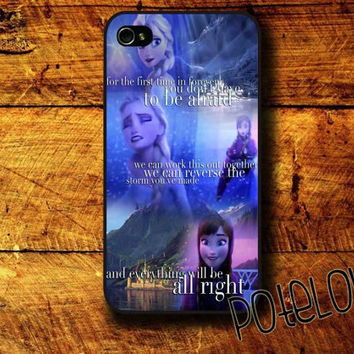 Frozen-Accessories,Phone Case,Phone Cover,Rubber Case,iPhone Case,Samsung Galaxy Case,Favorite Case,Galaxy Case,CellPhone-DP160114-3
