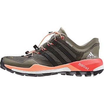 Adidas Torrex Boost Shoe - Women's
