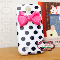 Personalized Phone Case Plastic Cell Phone Cover Samsung Galaxy S4 Case Silicone i9500 LTE i9500 i9505 i9502 i337 i545