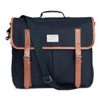 H&M Laptop Bag $24.99