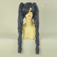 Cosplay Black Butler Shire Maid Wig SP141203