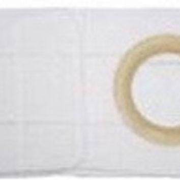 "Nu-Form Support Belt Prolapse Strap 3"" Center Opening 5"" Wide, 47"" - 52"" Waist, Extra Extra Large - EA/1"