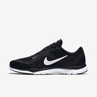 The Nike Flex Trainer 6 Women's Training Shoe.