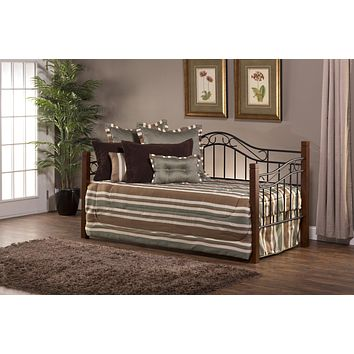 Matson Daybed