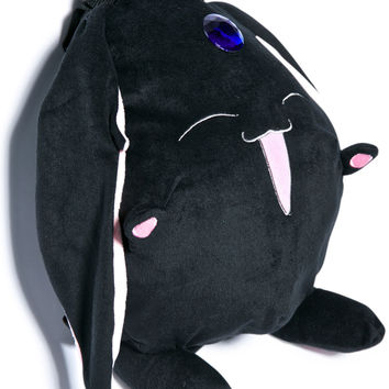 Only Punky Mokona Magic Backpack