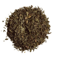 Peppermint - Loose Organic Herbal Tea