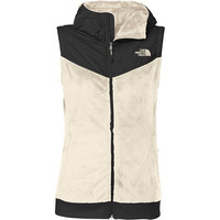 The North Face Oso Hooded Fleece Vest - Women's
