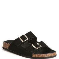 Sale-black Liberty Sandals