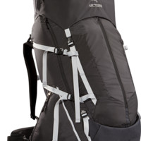 Altra 85 Backpack / Men's / Packs / 5 Plus Day / Arc'teryx / Arc'teryx