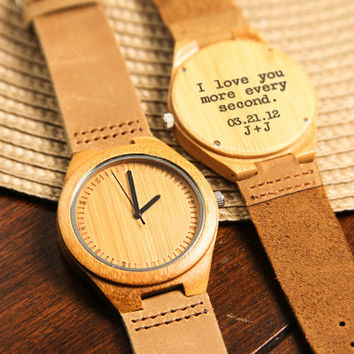 Best Personalized Anniversary Gifts For Him Products On Wanelo