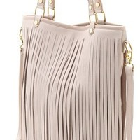 B-Low The Belt Twiggy Handbag | SHOPBOP