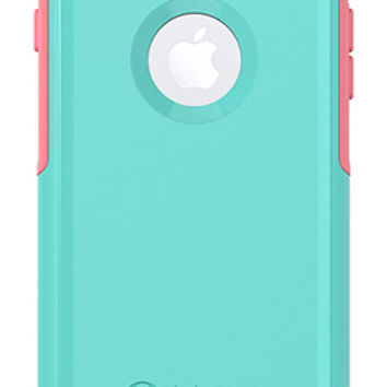 Custom Build Your Own iPhone 7 Plus Case | Commuter Series | OtterBox