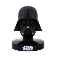 Darth Vader Star Wars Helmet Replica