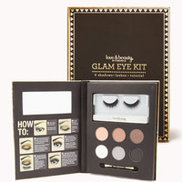 Glam Eye Kit