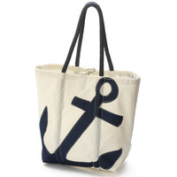 Sperry Top-Sider Sperry Top-Sider Sailcloth Medium Tote.