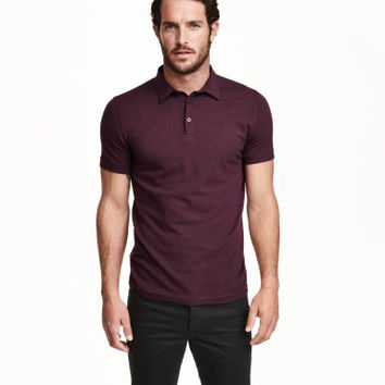 H&M Polo Shirt $12.99