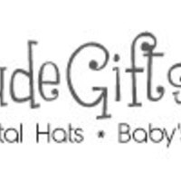 Etsy - About GratitudeGiftsForAll