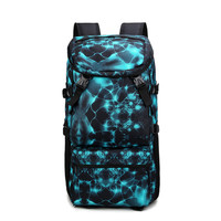 Backpack Korean Travel Travel Bags [6542361347]