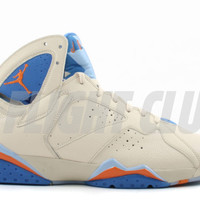 air jordan 7 retro | Flight Club