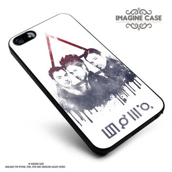 Thirty Second to Mars SDHtrpicxbawymjbcb3t case cover for iphone, ipod, ipad and galaxy series