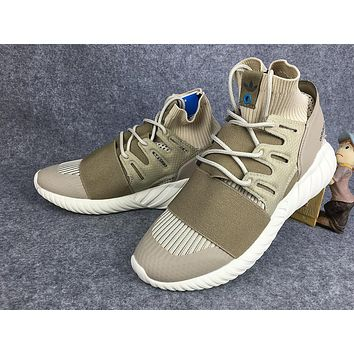 "Winter ""Adidas"" Fashion Women Men Casual Sneakers Running Sport Shoes"