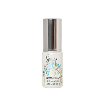Mama Bella Pregnancy Stretch Mark Serum