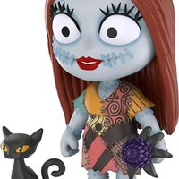 The Nightmare Before Christmas | SALLY 5-Star VINYL FIGURE
