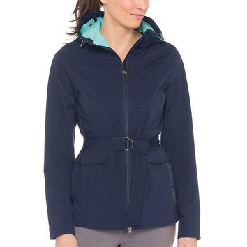 Lole Newbury Jacket   Women's