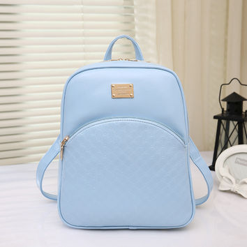 dd28b4b5dc48 stacy bag hot sale new arrivals student from Pokwi