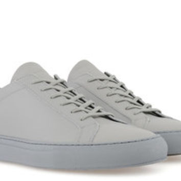 common projects ACHILLES 1528-7543 | gravitypope