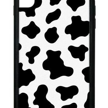 Moo Moo iPhone Xs Max Case