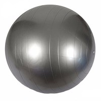 Yoga Balls to Fitnessl for Unisex
