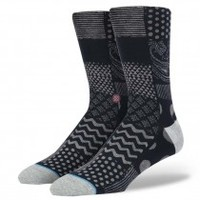 The Uncommon Thread - Stance Socks - NEW Spring 2014 - Men