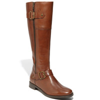 ALDO 'Roediger Riding' Boot | Nordstrom