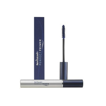 Revitalash Volumizing Perfect Eyelash Primer