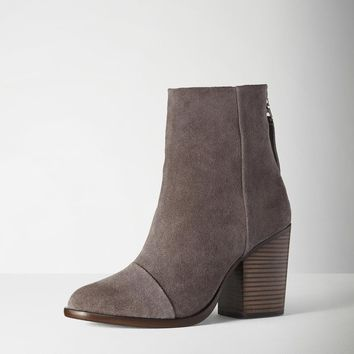 Shop the Ashby Ankle Boot on rag & bone