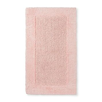 Performance Textured Bath Rugs - Threshold™