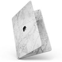 "Cracked Marble Surface - 13"" MacBook Pro without Touch Bar Skin Kit"