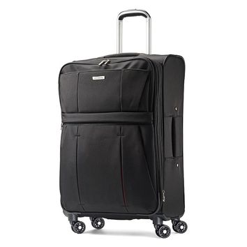 Samsonite Luggage, Soiree 25-in. Expandable Spinner Upright