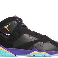 "Air Jordan 7 Retro ""Lola Bunny"""