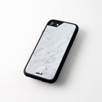 Mous | Cool, Slim, Protective & Unique iPhone Samsung cases