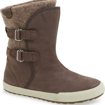 Helly Hansen 'Maria' Cold Weather Boot (Women) | Nordstrom