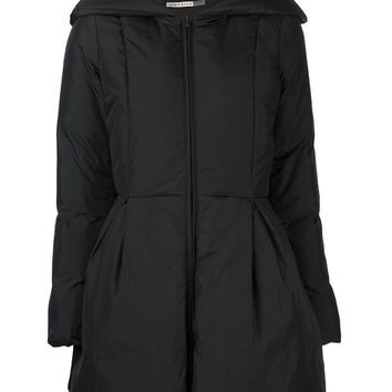 Alice+Olivia padded jacket