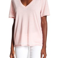 Abound | Burn Out Tee | Nordstrom Rack