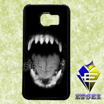 Vicious Bite case For Samsung Galaxy S3/S4/S5/S6 Regular/S6 Edge and Samsung Note 3/Note 4 case