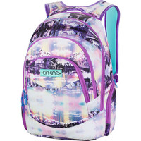 DAKINE Prom Pack - FREE SHIPPING - eBags.com