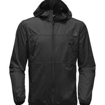 MEN'S TELEGRAPH WIND JACKET | United States